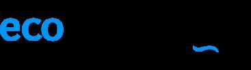 Maestría en Ecohidrología logo